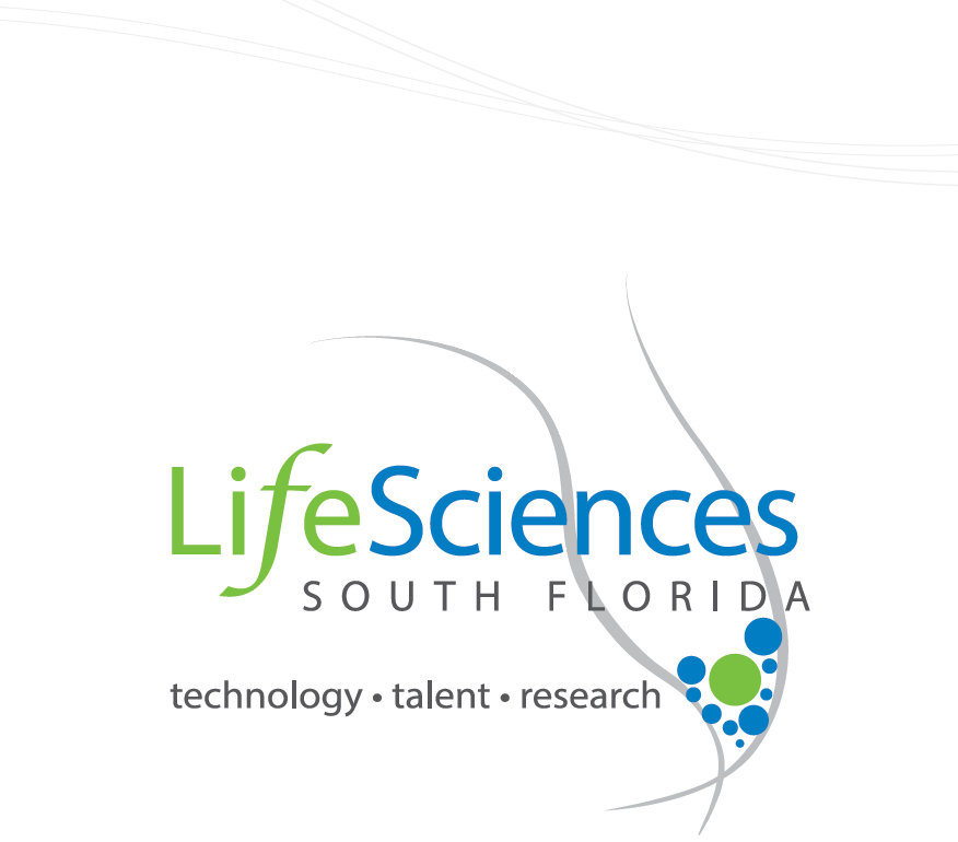 clientuploads/2013 Brochures/Life Science South Florida Cover.png