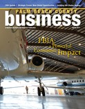clientuploads/Allie/PBC Business Spring 2013 Cover 123x159.jpg