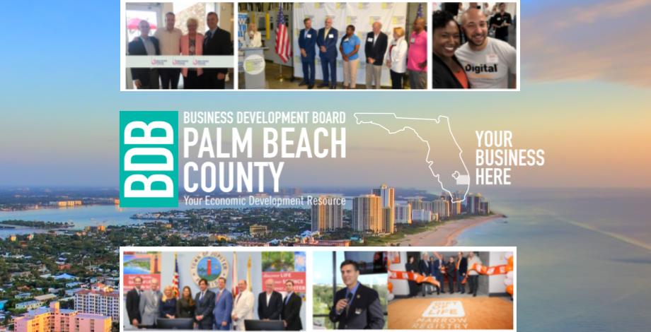 BDB 34 COMPANIES - Pnc Bank Locations Palm Beach Gardens