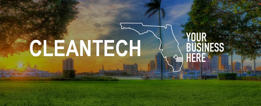 CLEANTECH PALM BEACH COUNTY - Pnc Bank Locations Palm Beach Gardens