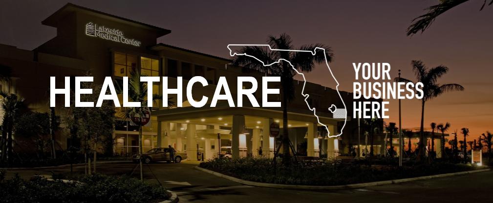 HEALTHCARE PALM BEACH COUNTY - Pnc Bank Locations Palm Beach Gardens