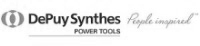 DePuy Synthes Power Tools, a Johnson & Johnson Company