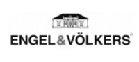 Engel & Volkers Palm Beach