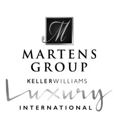 Martens Group
