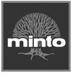 Minto Communities, LLC