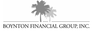 Raymond James Financial Services/Boynton Financial Group, Inc.