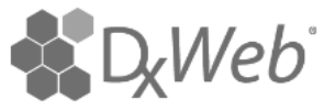 NextGen Mgmt dba DxWeb Management, LLC