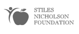 Stiles-Nicholson Foundation